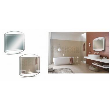 Зеркало LED-04