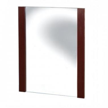 Зеркало З-19 Виктория