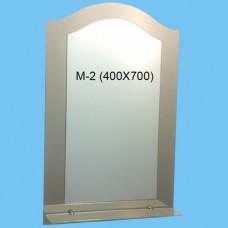 Зеркало М-02