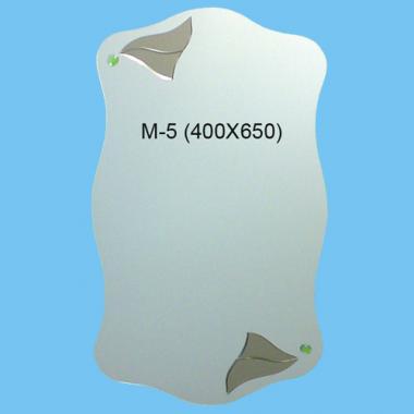 Зеркало М-05
