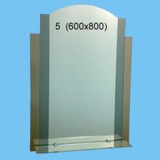 Зеркало С-05