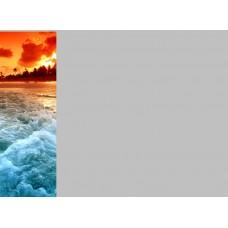 Зеркало Море 11