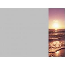 Зеркало Море 12