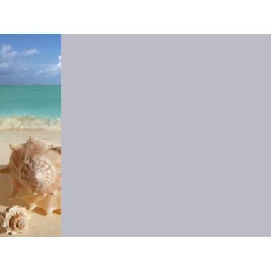 Зеркало Море 15