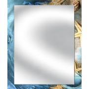 Зеркало Периметр 11