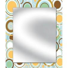 Зеркало Периметр 14