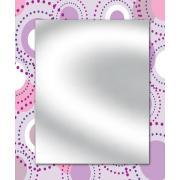 Зеркало Периметр 15