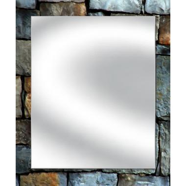Зеркало Периметр 17