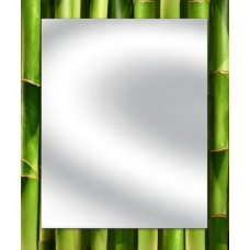 Зеркало Периметр 20