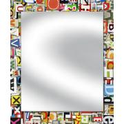 Зеркало Периметр 21