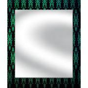 Зеркало Периметр 23