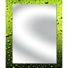 Зеркало Периметр 3