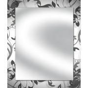 Зеркало Периметр 4