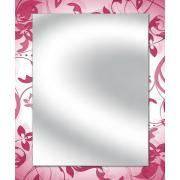 Зеркало Периметр 5