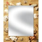 Зеркало Периметр 8