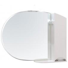Зеркало З-20