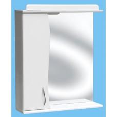 Зеркало з1- 60 Волна Лев Лазерный рисунок