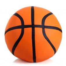 "Кресло-мешок ""Баскетбол"" ХХL"