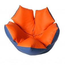 """Кресло-мешок """"La Flore"""" S"""