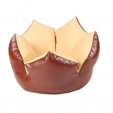 "Кресло-мешок ""La Flore"" L"