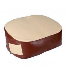"Кресло-мешок ""Lirio"" L"
