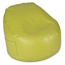 """Кресло-мешок """"Папино"""" ХL"""