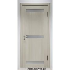 Межкомнатная дверь модель ОT-05