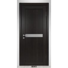 Межкомнатная дверь модель ОT-06