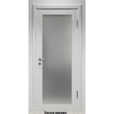 Межкомнатная дверь модель ОT-07