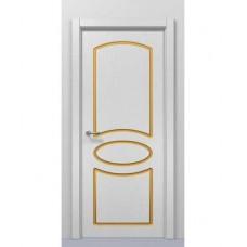 Межкомнатная дверь CL-01