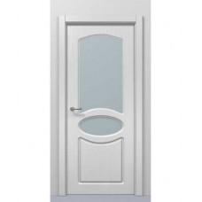 Межкомнатная дверь CL-02