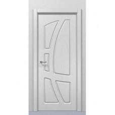 Межкомнатная дверь CL-06