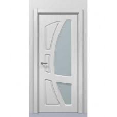 Межкомнатная дверь CL-07