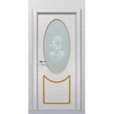 Межкомнатная дверь CL-08