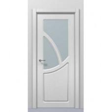 Межкомнатная дверь CL-09