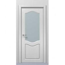 Межкомнатная дверь CL-14