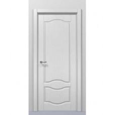 Межкомнатная дверь CL-19