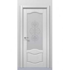 Межкомнатная дверь CL-20