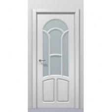 Межкомнатная дверь CL-21