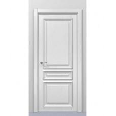 Межкомнатная дверь CL-22