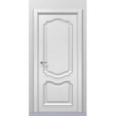 Межкомнатная дверь CL-24