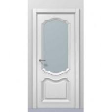 Межкомнатная дверь CL-25