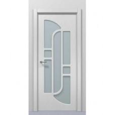 Межкомнатная дверь EL-01