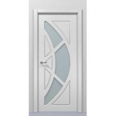 Межкомнатная дверь EL-02