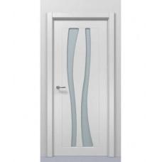 Межкомнатная дверь EL-03