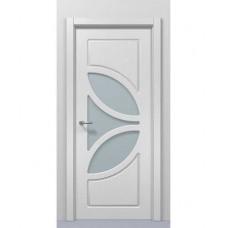 Межкомнатная дверь EL-04