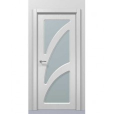 Межкомнатная дверь EL-06