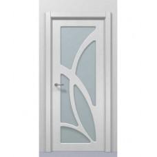 Межкомнатная дверь EL-11