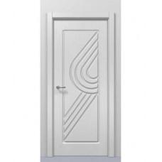 Межкомнатная дверь EL-14