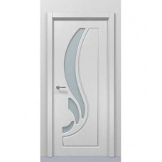 Межкомнатная дверь EL-15